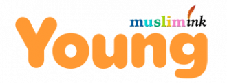 cropped-YMI-Web-Logo.png